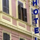 DOPPIO BONUS per Bed & Breakfast, alberghi e strutture ricettive