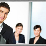 Tirocinio formativo per Laureati in economia e commercio