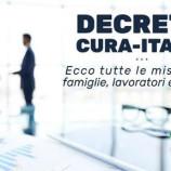Indennità INPS da 600 euro per professionisti, co.co.co., artigiani e commercianti